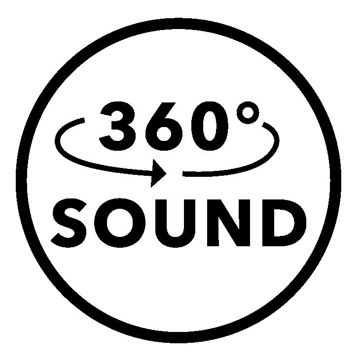 Xounts Logo